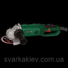 Кутова шліфувальна машина WS13-180D