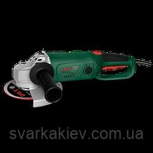 Кутова шліфувальна машина WS24-230D