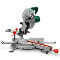 Пилка дискова торцювальна KGS18-255P