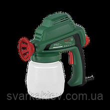 Пульверизатор (фарбопульт) ESP01-250