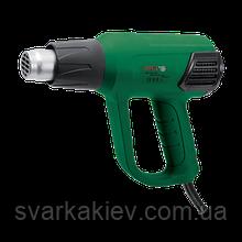 Технічний фен HLP 20-600 K
