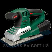 Шліфувальна машина вібро ESS03-230 DV