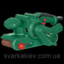 Шліфувальна машина стрічкова BS07-75