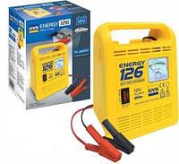 Зарядное устройство GYS ENERGY126