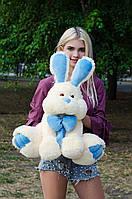 Кролик Роджер 60 см, фото 1