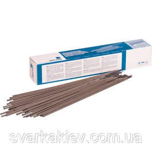 Электроды SUPERTIT FIN 3.20X0450XCBOX 5,8 кг
