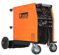 Сварочный инверторный полуавтомат MIG-250 (N290)