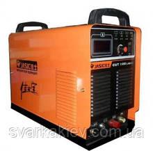 Установка повітряно-плазмового різання CUT-100 (L201)