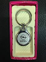 Брелок для ключей Opel
