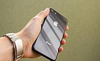 ВНИМАНИЕ!! Apple iPhone 8 Качественная Корейская копия - Гарантия 1 Год ✅