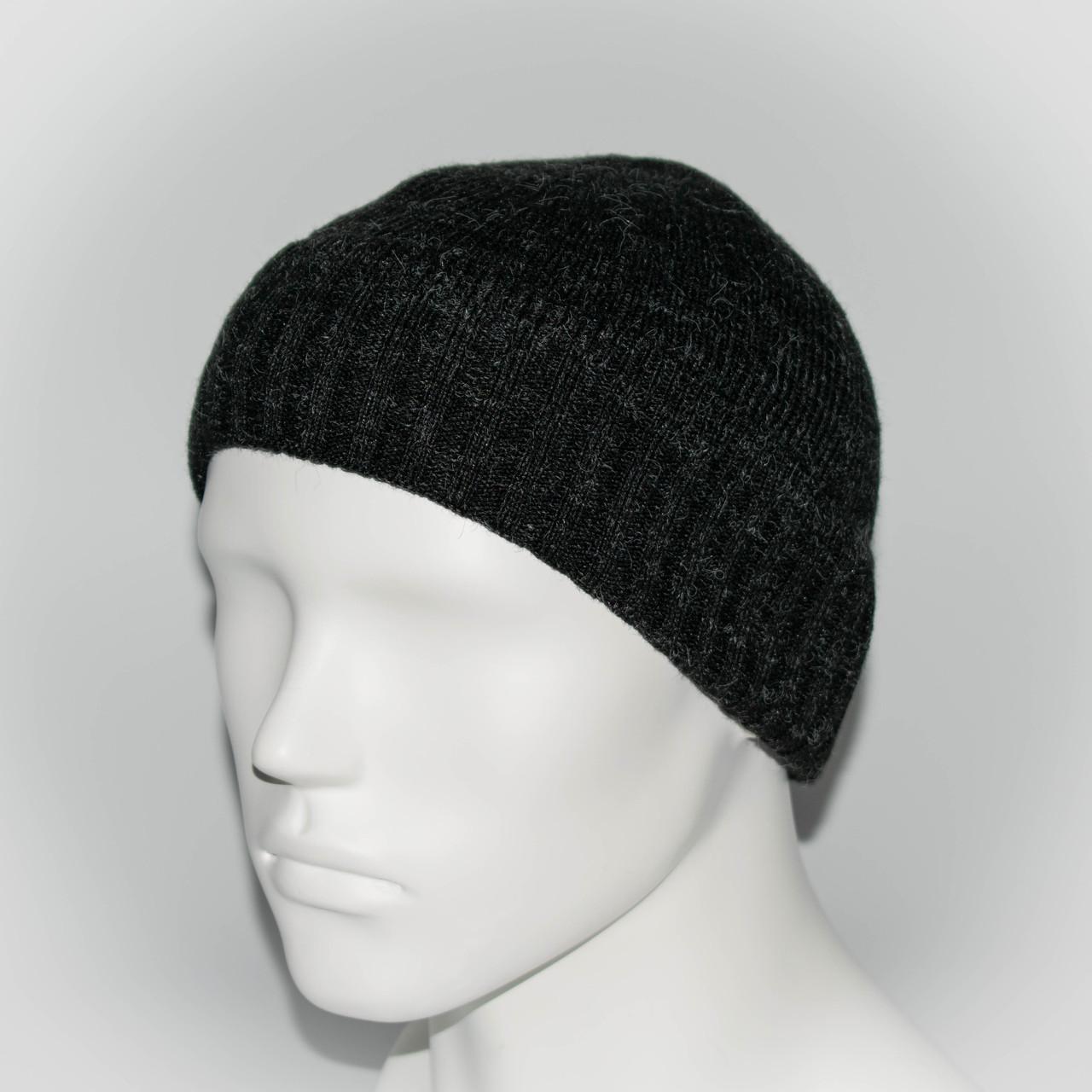 Мужская шапка (код 00324)