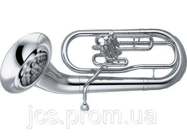Эуфониум Yamaha YEP-211S