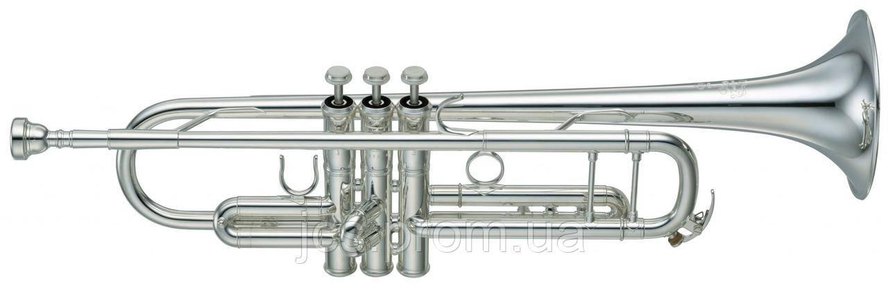 Труба YAMAHA YTR-9335NYS