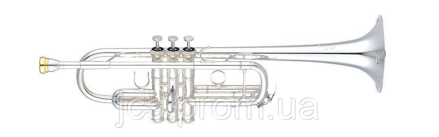 Труба YAMAHA YTR-8445GS