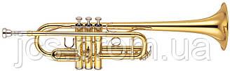 Труба YAMAHA YTR-8310Z