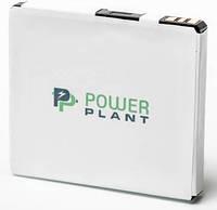 Аккумулятор Powerplant HTC BLAC160 (Blackstone, T8282, Touch HD) DV00DV6157