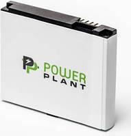 Аккумулятор Powerplant Motorola BC70 (E6,  A1800,  Z10 Razr 2,  V3X,  V8,  V9,  Q9M) DV00DV6132