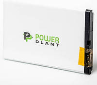 Аккумулятор Powerplant Motorola BF5X (Defy, XT883, XT862, Photon 4G, XT531) DV00DV6136