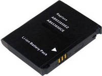 Аккумулятор Powerplant Samsung i8000, i7500, i220, i908, i900 |AB653850CU| DV00DV6102