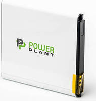 Аккумулятор Powerplant Samsung i8530 (Galaxy Beam) DV00DV6178