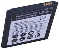 Аккумулятор Powerplant Samsung i9500 (Galaxy S IV) DV00DV6112