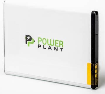 Аккумулятор Powerplant Samsung S5580 DV00DV6113