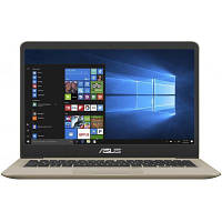 Ноутбук ASUS X411UN (X411UN-EB162)