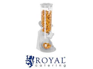 Диспенсер для лепестков 1.5 литра ROYAL, фото 2