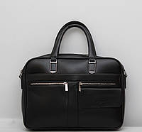 10d8c93b6131 Сумка через плечо в категории мужские сумки и барсетки в Украине ...