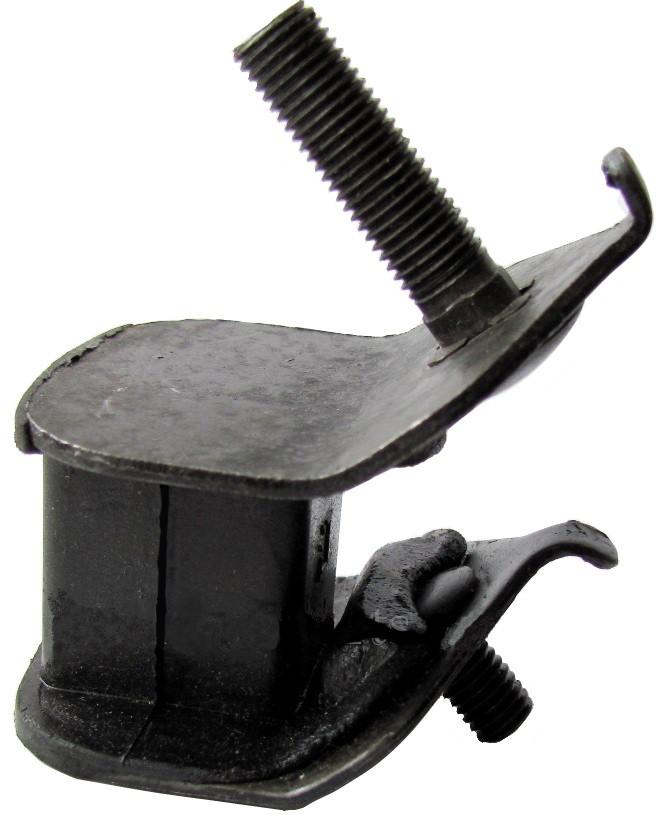 Подушка двигуна для генератора 2кВт.- 3,5 кВт.