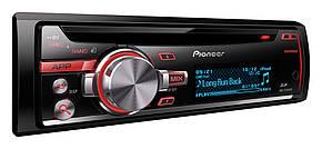 CD/MP3-автомагнитола Pioneer DEH-X7650SD, фото 2