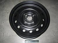 Диск колесный  CHEVROLET LACETTI  15х6,0 4x114,3 Et 44 DIA 57 CHEVROLET LACETTI (пр-во КрКЗ)
