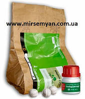 Инициатор 10 таблеток (25гр.) Bayer