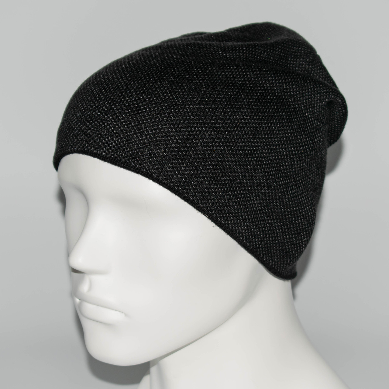 Мужская шапка (код 00261)