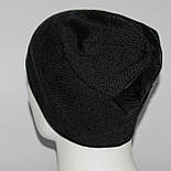 Мужская шапка (код 00261), фото 2