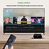 Смарт ТВ приставка X88 Mini 2Gb + 16Gb WIFI Voice System, фото 10