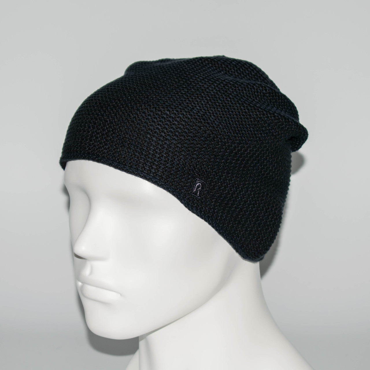 Мужская шапка (код 00256)