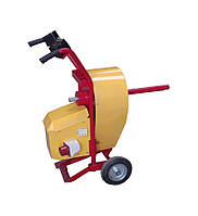 Гайковерт для колес грузовых автомобилей (220В)