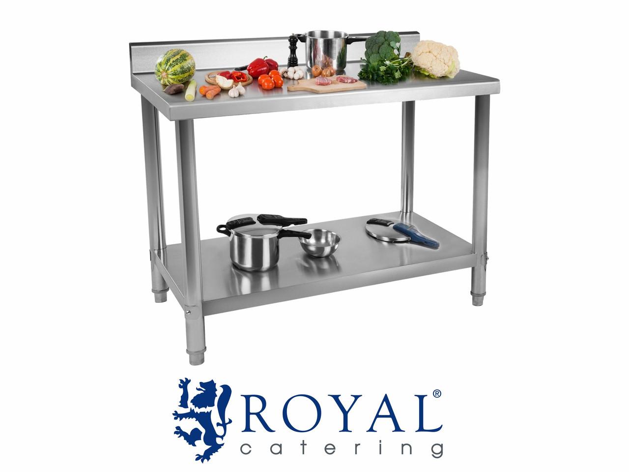Робочий стіл ROYAL