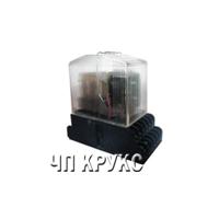 Реле РПУ-2М3, 220в