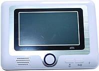 Монитор ATIS AD-297С цветной без вызывной панели