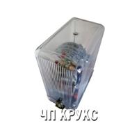 Реле  напряжения РН54/320 УХЛ-4
