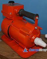 Вибратор  глубинный ИВ-75 (г. в 3м + d28)