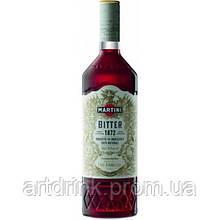 Вермут  Martini Bitter Riserva 0.75L 28.5%