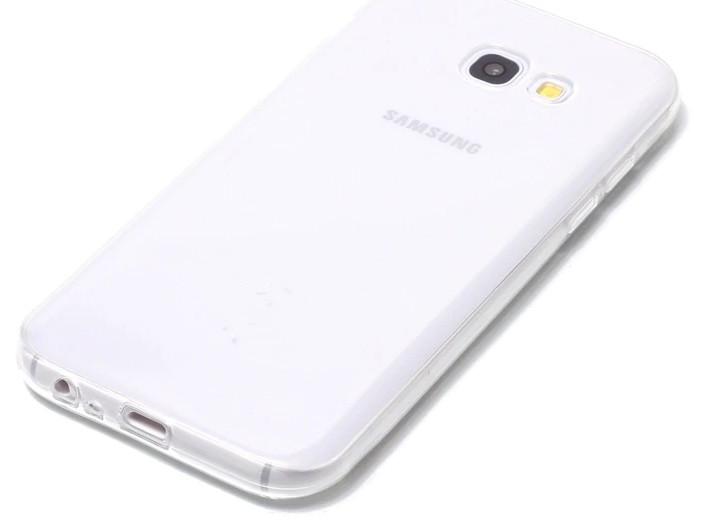 Чехол для Samsung Galaxy A5 SM-A520F