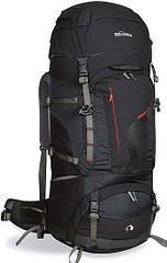 Рюкзак Tatonka Bison 120 л