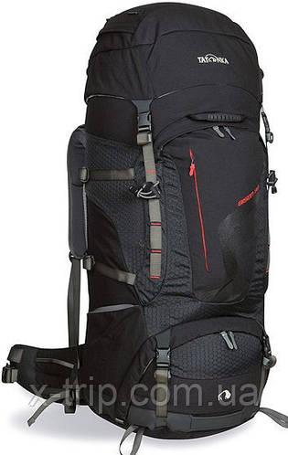 Купить туристический рюкзак в харькове аренда рюкзака харьков