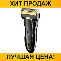 Машинка для бритья Gemei GM-9002