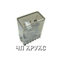 Реле тока РТ40/20 У4, 36в