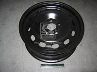 Диск колесный  FORD FOCUS  15х6,0 5x108 Et 52,5 DIA 63,3  пр-во КрК
